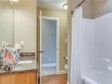 1269 Shadow Place - Photo 42