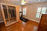 536 Lafayette Place - Photo 38