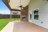 338 Frontier Circle - Photo 3