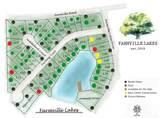 2559 Farmville Lakes Drive - Photo 4