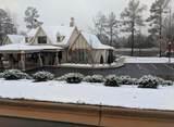 2830 Mill Lakes Ridge - Photo 24
