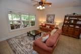5295 Golden Sedge Place - Photo 12