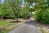 5295 Golden Sedge Place - Photo 2