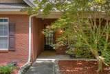 5295 Golden Sedge Place - Photo 3