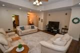 5295 Golden Sedge Place - Photo 6