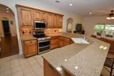 5295 Golden Sedge Place - Photo 8