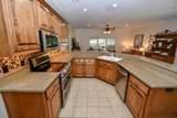 5295 Golden Sedge Place - Photo 9