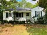 320 Brookwood Drive - Photo 1