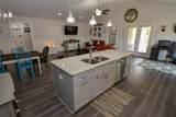 4105 Arbor Ridge Drive - Photo 12