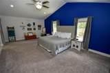4105 Arbor Ridge Drive - Photo 14