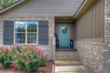 4105 Arbor Ridge Drive - Photo 2