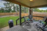 4105 Arbor Ridge Drive - Photo 20