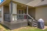 4105 Arbor Ridge Drive - Photo 21
