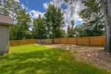 4105 Arbor Ridge Drive - Photo 22