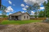 4105 Arbor Ridge Drive - Photo 24