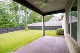 941 Falconer Drive - Photo 40