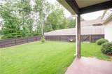 941 Falconer Drive - Photo 42