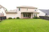 941 Falconer Drive - Photo 45
