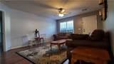 2802 Edgemont Street - Photo 13