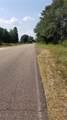 00 Al Highway 199 - Photo 2