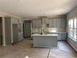 2063 Sequoia Drive - Photo 3