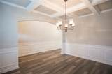 2063 Sequoia Drive - Photo 4