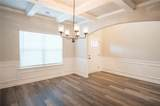 2063 Sequoia Drive - Photo 5