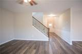 2063 Sequoia Drive - Photo 6