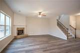 2063 Sequoia Drive - Photo 8
