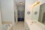 2005 Highridge Lane - Photo 13