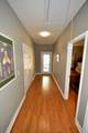 2005 Highridge Lane - Photo 16