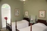 1777 Callaway Court - Photo 16
