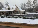 2731 Mill Lakes Ridge - Photo 23