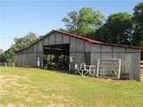 405 Lee Road 188 - Photo 13