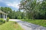 10675 Lee Road 240 - Photo 3