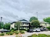 315 Magnolia Avenue - Photo 10