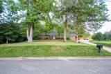 339 Gardner Drive - Photo 1
