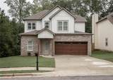 376 Frontier Circle - Photo 1