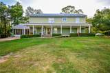 6755 Horseshoe Bend Road - Photo 1
