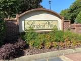 447 Longleaf Drive - Photo 1