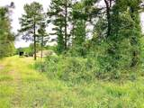 4731 County Road 37 - Photo 32