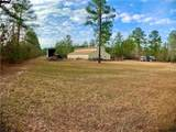 4731 County Road 37 - Photo 34
