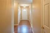 1477 Donahue Drive - Photo 2