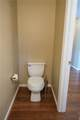 1477 Donahue Drive - Photo 4