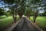490 Pear Tree Road - Photo 2