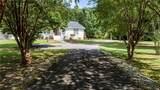 490 Pear Tree Road - Photo 48
