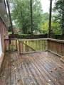 401 Terracewood Drive - Photo 23