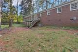 401 Terracewood Drive - Photo 25