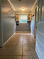 401 Terracewood Drive - Photo 9