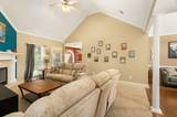 212 Cove Creek Drive - Photo 3